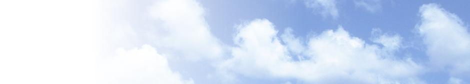 宮崎市生目台の内科・外科・胃腸内科・消化器外科・在宅医療 生目台カリヨンクリニック